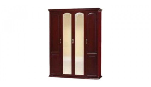 Шкаф распашной «Лагуна»