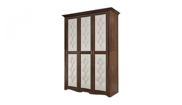 Шкаф распашной «Ровелла»