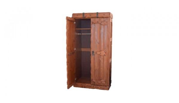 Шкаф распашной «Добрыня»