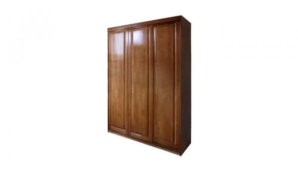 Шкаф распашной «Амиго»