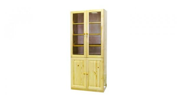 Шкаф распашной «Тейли»