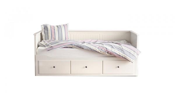Кровать «Софа» 120x200 см
