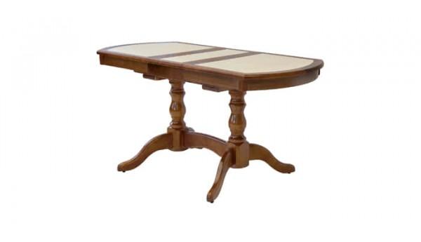Стол обеденный «Бекки»