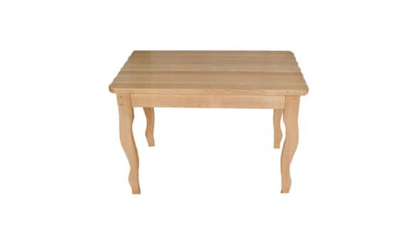 Стол обеденный «Дачник»