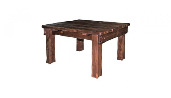 Стол обеденный «Добряк»