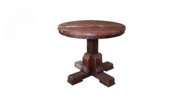 Стол обеденный «Хуторок»