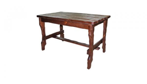 Стол обеденный «Крестьянка»