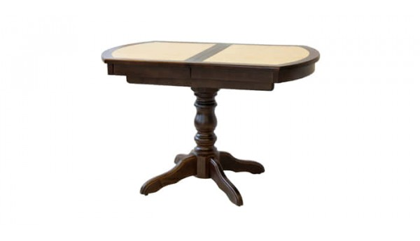 Стол обеденный «Леонардо»