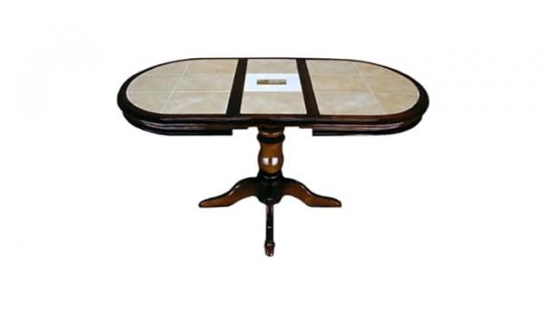 Стол обеденный «Ноктюрн»