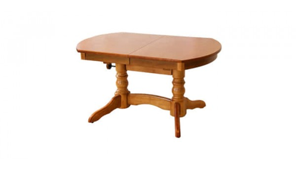 Стол обеденный «Трансформер»