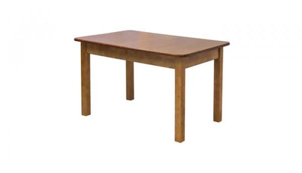 Стол обеденный «Трапеза» раздвижной