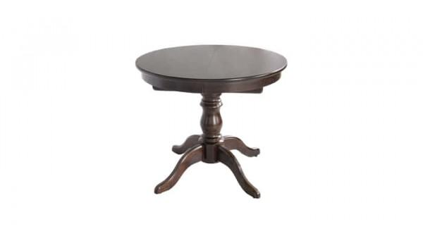 Стол обеденный «Версаль»