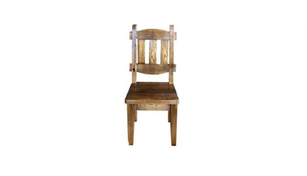 Кресло «Берендей»