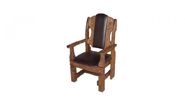 Кресло «Добряк»