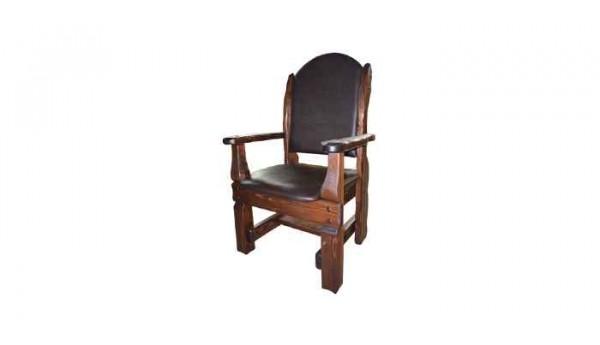 Кресло «Купец»