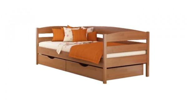 Кровать «Алёнушка» 120x200 см