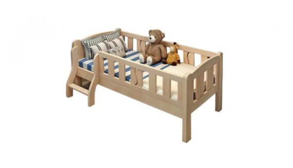 Кровать «Алиса» 70x160 см