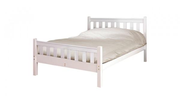 Кровать «Анита» 120x200 см