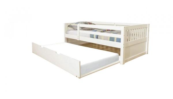 Кровать «Астра» 80x180 см