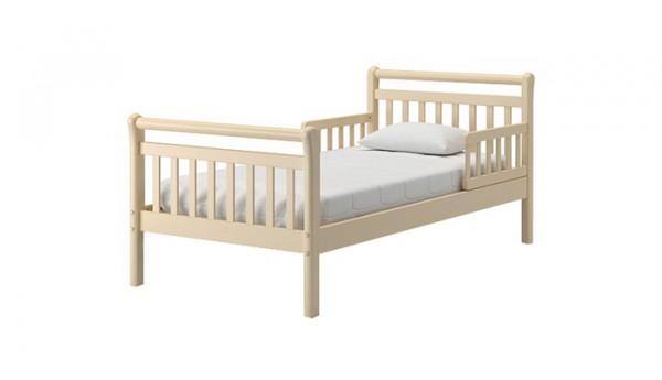 Кровать «Бемби» 80x160 см