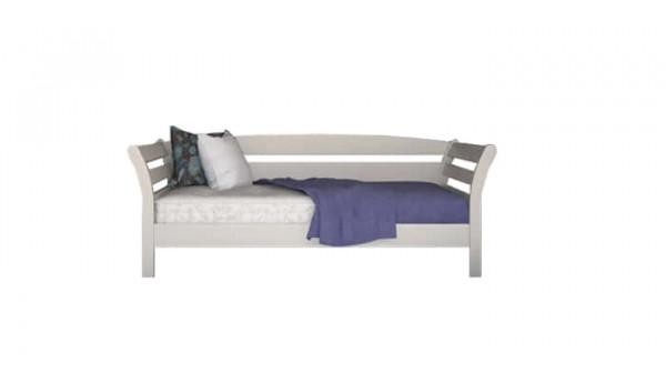 Кровать «Бриз» 80x180 см