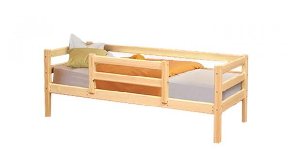 Кровать «Денди» 80x160 см