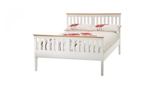 Кровать «Денира» 120x200 см