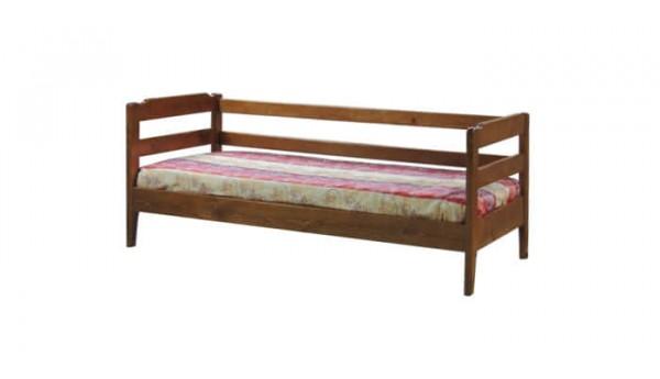 Кровать «Детка» 80x160 см