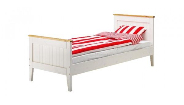 Кровать «Эрно» 120x200 см