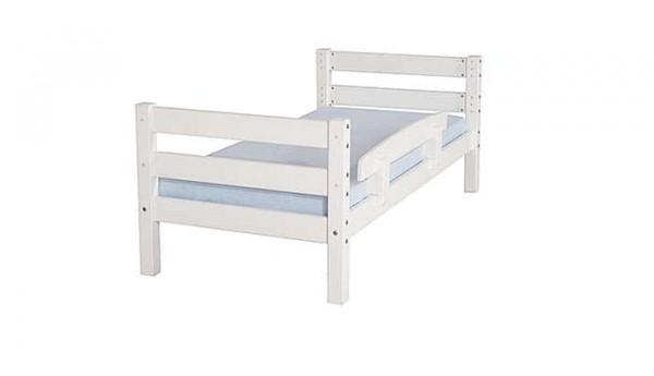 Кровать «Гамма» 80x160 см