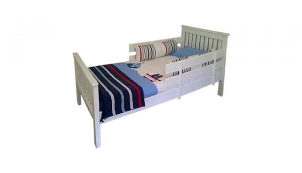 Кровать «Катрин» 80x160 см