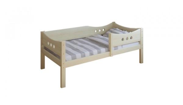 Кровать «Ксюша» 80x160 см