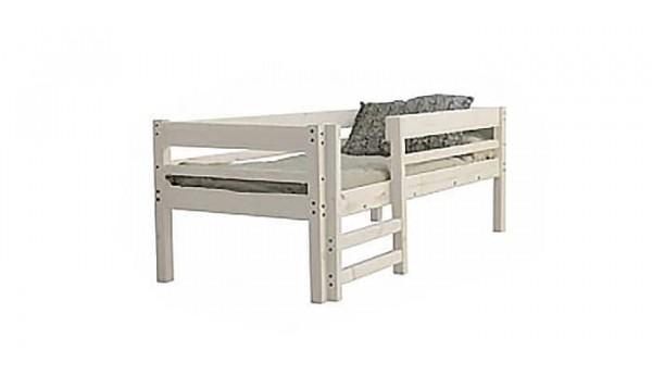 Кровать «Луи» 80x160 см