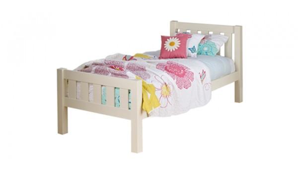 Кровать «Майя» 120x200 см