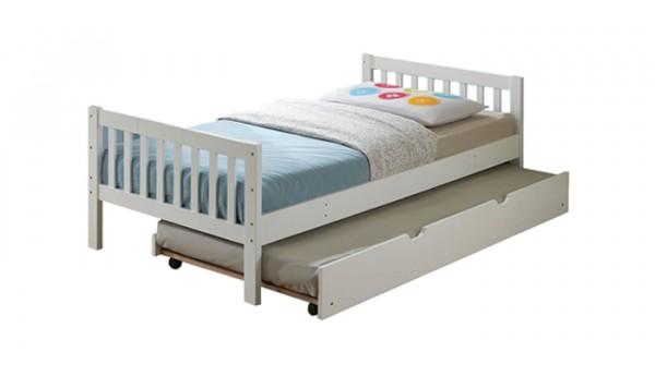 Кровать «Малыш» 80x180 см