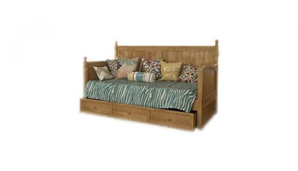 Кровать «Марсель» 80x180 см