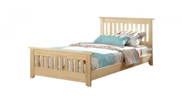 Кровать «Меркин» 120x200 см