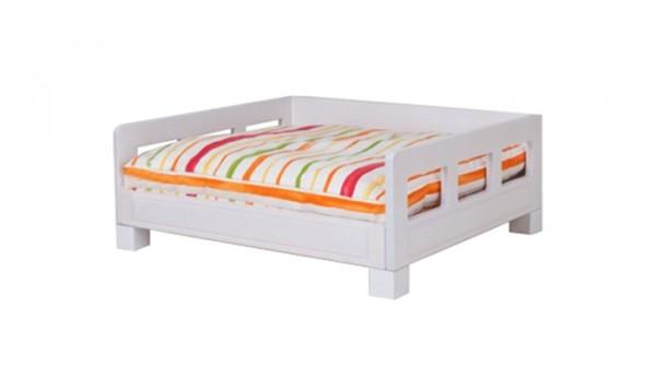 Кровать «Миа» 120x200 см
