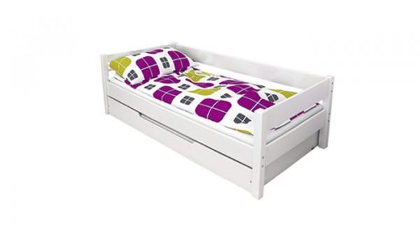 Кровать «Ника» 80x160 см