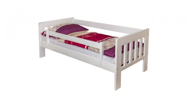 Кровать «Рико» 80x160 см