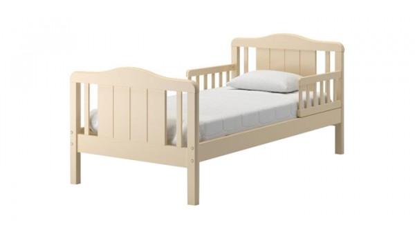 Кровать «Тедди» 80x160 см