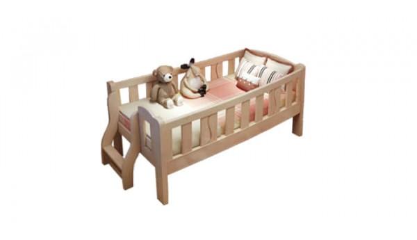 Кровать «Умка» 80x160 см