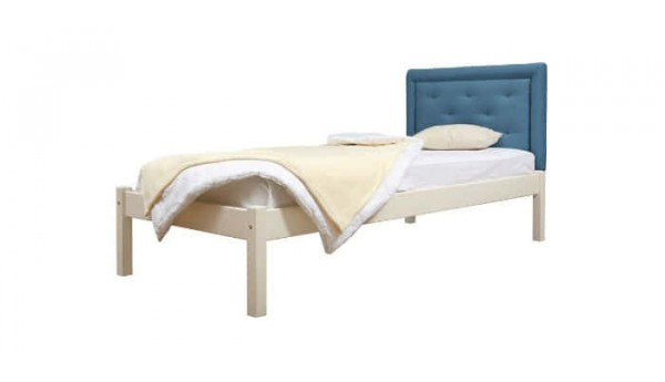Кровать «Юниор» 120x200 см