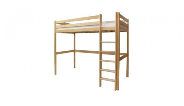 Кровать «Уно» 90x200 см
