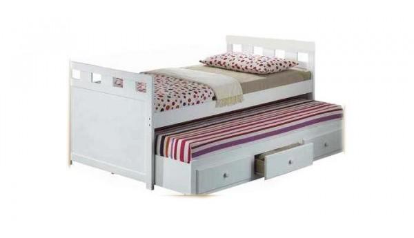 Кровать «Вероника» 120x200 см