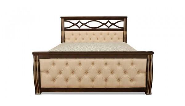Кровать «Адания» 140x200 см