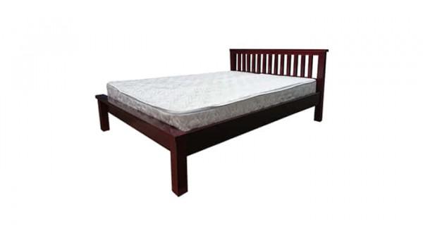 Кровать «Аврора» 120x200 см