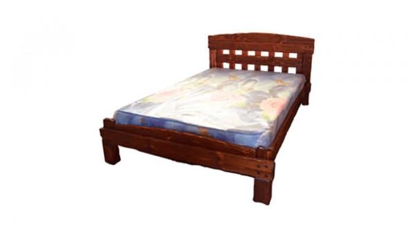Кровать «Барин-1» 120x200 см