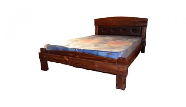 Кровать «Барин-2» 120x200 см