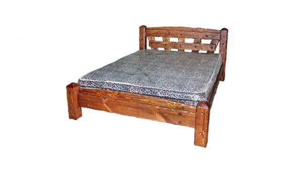 Кровать «Добряк» 120x200 см